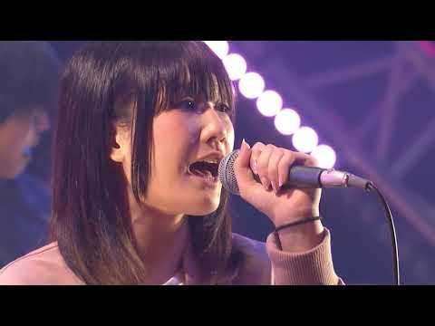 【エンタX】MAMY『ヒジュラ』Full Ver.(2018/2/21 OA)