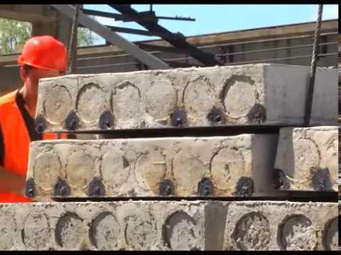 Завод кпд бетон бетон в тогучине