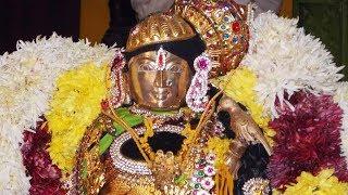 Thiruppavai - Vaiyaathu Vazhuveergal - Smt.R.Vedavalli