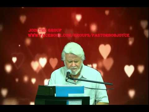 Safetly Home Sung By Pastor Bob Joyce at facebook.com/groups/pastorbobjoyce