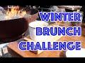 Weekend Vlog 153 - An Eventful Weekend