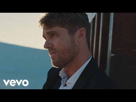 Brett Young - Mercy (Official Music Video) Mp3