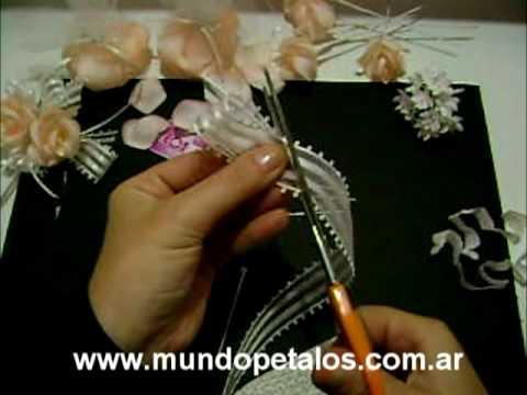 Ideas para bodas decoracion de mesas boda parte 3 for Arreglos con globos para boda en jardin