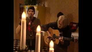 Poets of the Fall - Carnival of Rust acoustic