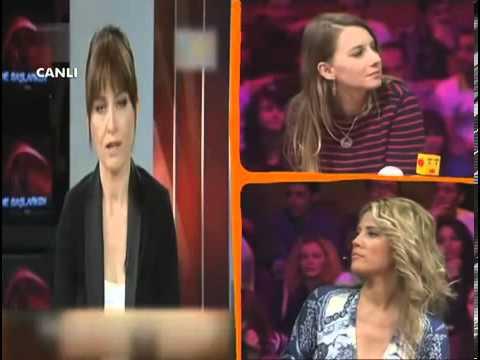 Medya Arkası 09 Nisan 2011 Hdizi