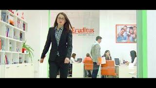 видео Услуги обучения за рубежом для украинцев