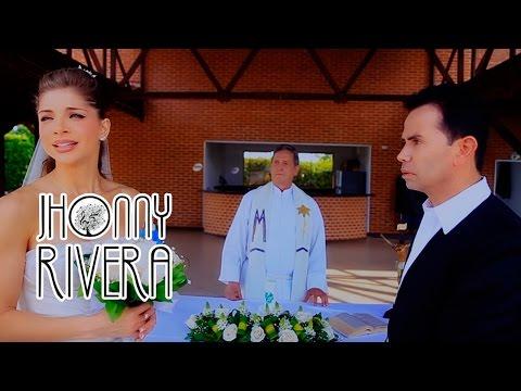 Me Voy A Casar / Jhonny Rivera Ft. Dario Gomez