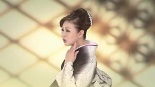 演歌一輪/西川 ひとみ  【公認MV】japanese enka song 西川瞳