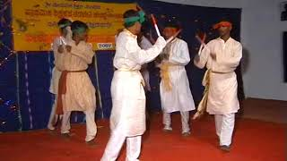 Video Kolu kunidave folk dance 2018 download MP3, 3GP, MP4, WEBM, AVI, FLV September 2018