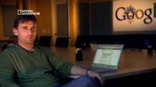 Inside The Mind of Google - Full Documentary