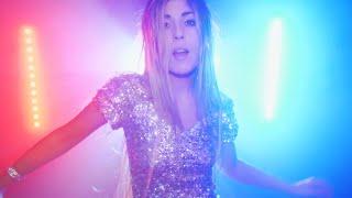 Смотреть клип Julia Westlin - Stripes