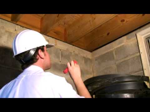 home inspection Brooklyn, Queens, Manhattan and Staten Island