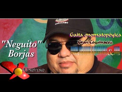 Comenzó la Gaita Zuliana Vol. 2 HD from YouTube · Duration:  1 hour 36 minutes 44 seconds