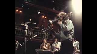 1978 Menschenmusik - Willem Breuker Kollektief