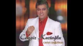 Cengiz Kurtoğlu - Beyaz Meleğim [ © Official Audio ] ✔️