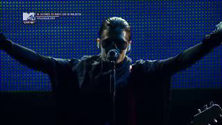 Download Video Thirty Seconds to Mars - A Beautiful Lie (Live In Malaysia 2011) MP3 3GP MP4