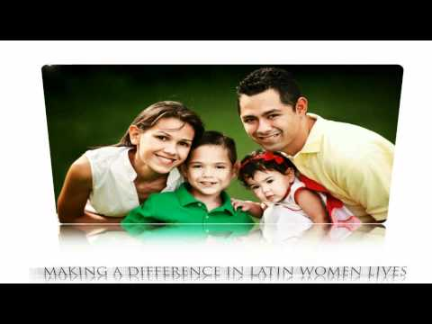 Latin Women's Initiative