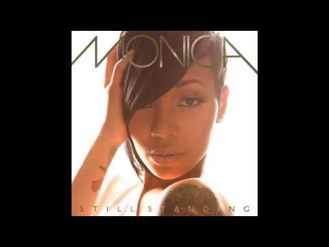 Monica - Stay Or Go (FULL)