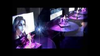 Schiller - I miss you (with maya saban)