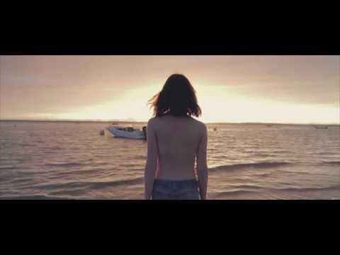 BENGALE - Ocean Sun (Clip Officiel)