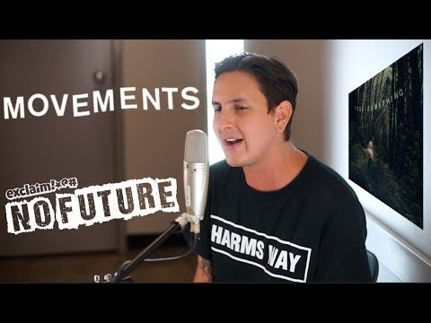 Movements -