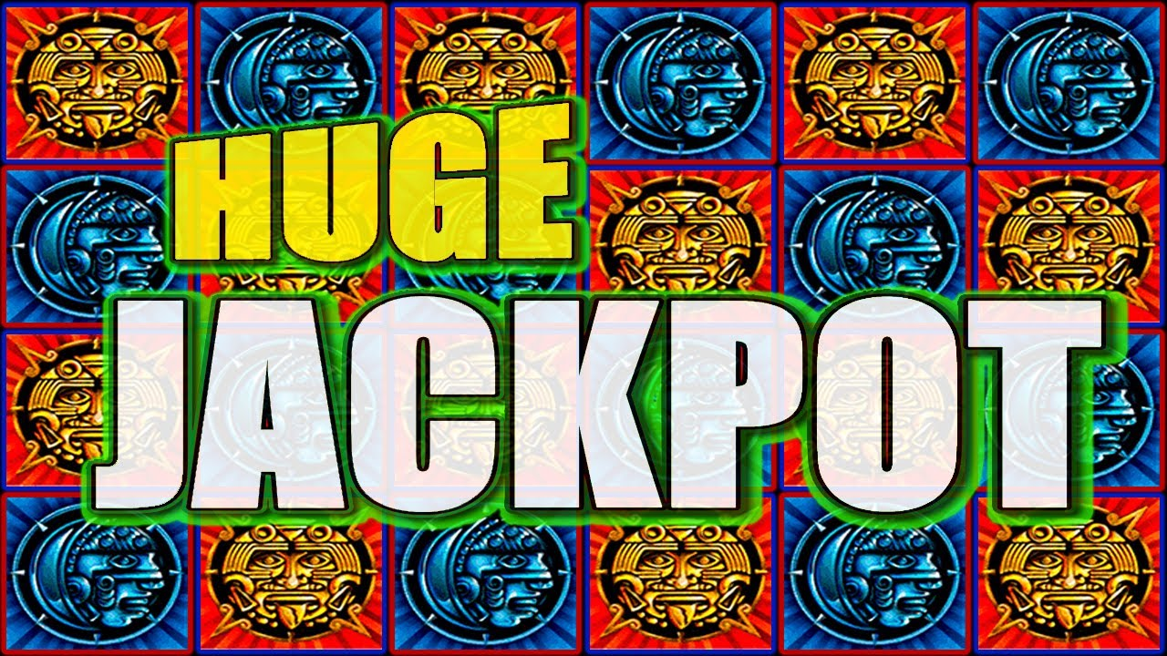 INSANE HUGE JACKPOT HIT WITH ONLY 10 SPINS! HIGH LIMIT SLOT MACHINE