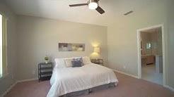 10621 Creston Glen Cir E, Jacksonville FL 32256