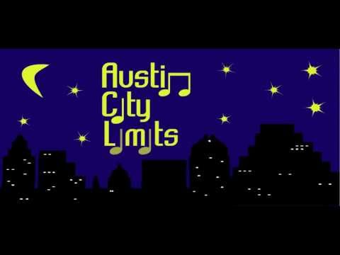 Austin City Limits Title Sequence