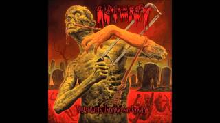 Watch Autopsy Burial video