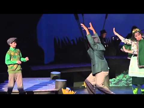 Shivers   A Year with Frog and Toad