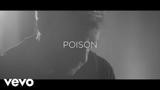 Vaults - In Session: Poison
