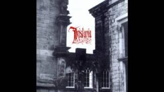 Tristania - Widow's weeds (Full Album)