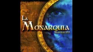 Angel Phass & Dayana - Me Enamore (La Monarquia) YouTube Videos