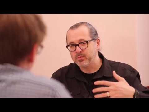 Signály z kavárny 3: Křesťan a partnerské vztahy