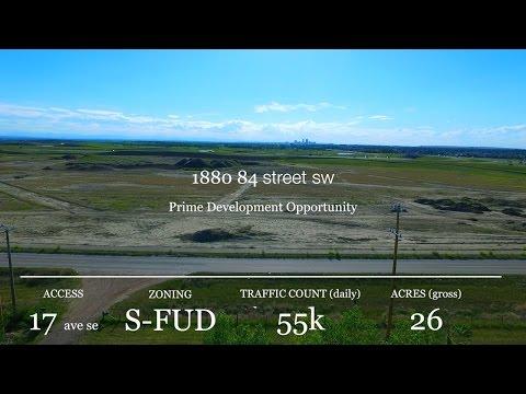 1880 84 St SE - Calgary, Alberta