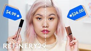 Dupe That Stila Glitter & Glow Liquid Eye Shadow   Beauty With Mi   Refinery29 Mp3