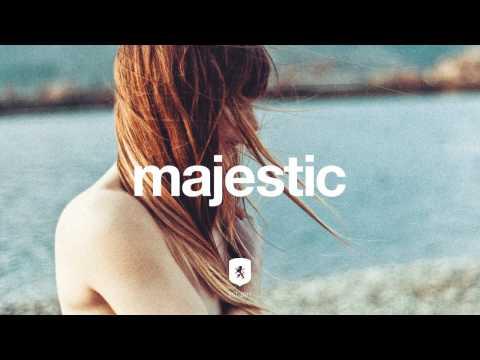 Mura Masa - Firefly (feat. Nao)
