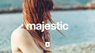 Download Mura Masa - Firefly (feat. Nao) Mp3 and Videos