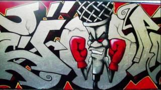 Clean Bandit - Rockabye (Shadow Crooks Remix)