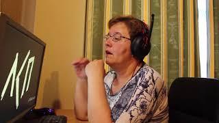 Download РЕАКЦИЯ МАМЫ НА [ЛСП — Малышка любит дилера] Mp3 and Videos