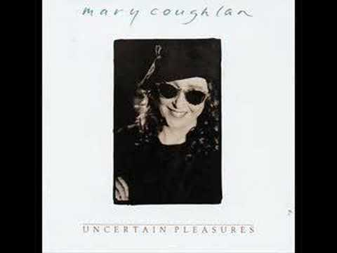 Mary Coughlan - Mother's little helper