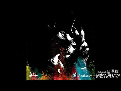 Nightcore - Push The Feeling On (Sound Of Legend)