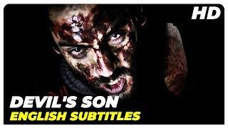Devil's Son   Turkish Honnor Full Movie  (English Subtitles)