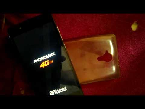Video Cara Mengatasi Andromax C Jb Yang Bootloop