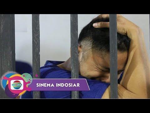 Sinema Indosiar - Perjuangan Preman Insyaf Menjadi Guru Demi Bisa Bertemu Anaknya