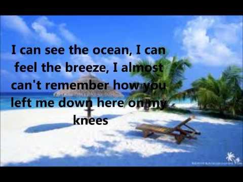 Mexicoma Lyrics By Tim McGraw