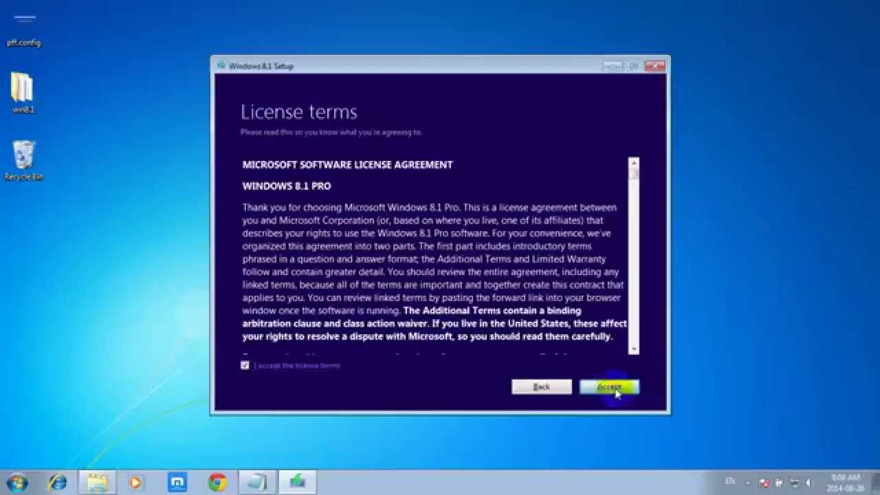 windows 10 setup failed to validate product key