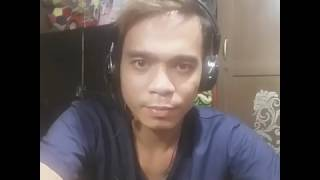 Video Aku dan kamu. Smule download MP3, 3GP, MP4, WEBM, AVI, FLV Juni 2018