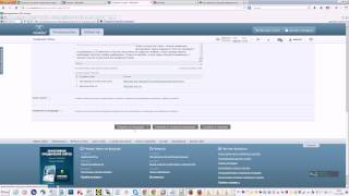 видео Продвижение статьями сайта в бирже Miralinks