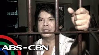 Paglaya ng rapist-mayor na pumatay sa 2 UP students binatikos | TV Patrol